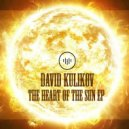 David Kulikov - The Heart Of The Sun (Original Mix)