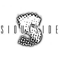 Siouxside  - Don\'t You Know (Original mix)