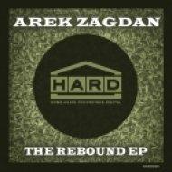 Arek Zagdan - Misunderstood (Original Mix)