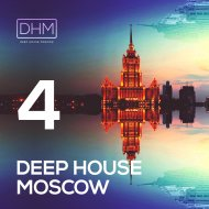 Ivan Latyshev - Love Experience (Original Mix)