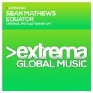Sean Mathews - Equator (Original Mix)