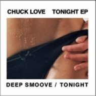 Chuck Love - Tonight Won\'t Stop (Chuck Loves 2005 Edit)