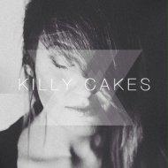 Killy Cakes - Perfect Sensation (Original mix)