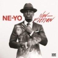 Ne-Yo feat. T.I.  - One More (Original mix)