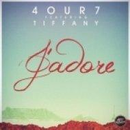 Four7 feat. Tiffany - J\'adore (Original Mix)