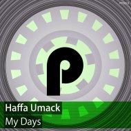 Haffa Umack - Ecliptic (Original Mix)
