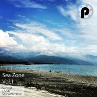Sasha Primitive - Don\'t Listen To This (Original Mix)