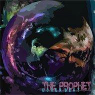 Doxer Beat - The Prophet (Original Mix)