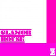 Mr. Boom - House Track (Original Mix)