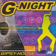 G-Night - Зеркало (Original Mix)