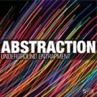 Underground Entrapment - Latin Grooves (Original mix)