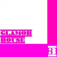 Mr. Boom - Club House (Original Mix)