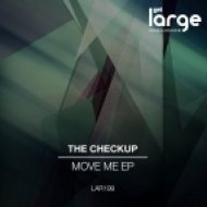 The Checkup - Get On Down (Original mix)