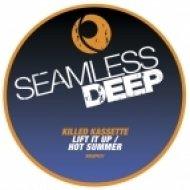 Killed Kassette - Hot Summer (Original mix)