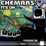 Chemars - Wide Open (Original Mix)