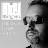 Indy Lopez - Marimba Suspicious (Original Mix)