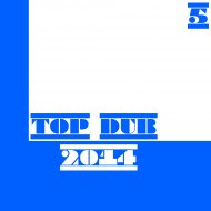 D.Z. - And (Original Mix)