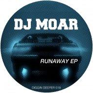 DJ Moar - On & On (Original mix)