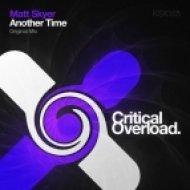 Matt Skyer - Another Time (Original Mix)