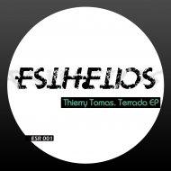 Thierry Tomas - Terrada (Original Mix)