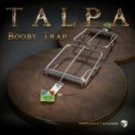 Talpa - Curiosity Killed The Cat (Original Mix)