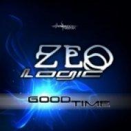 ZeoLogic - Rain (Original Mix)