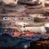 GeneTrick - Forces Of Nature (Original Mix)