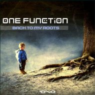 One Function - Imagine Your Self (Original Mix)
