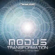 Modus & GeneTrick - Transformation (Original Mix)