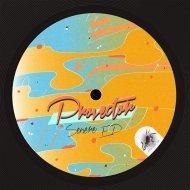 ProVector - Infinity (Original Mix)