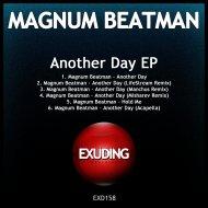 Magnum Beatman - Another Day (Misharev Remix)