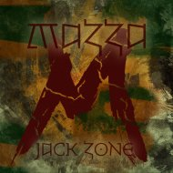 Mazza - Jack Zone (Original Mix)