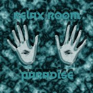 Relax Room - Paradise (Original Mix)