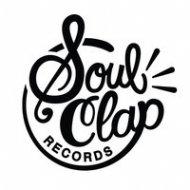 Funkadelic & Soul Clap - Peep This (Gilles Peterson Premieres)
