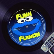 Funk Hunk - For Those Who Like to Groove (Original Mix)