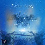 John Mexxx - Hate Your Birthday (Club Mix)