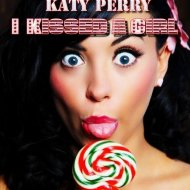Katy Parry & Martin Garrix  - I Kissing A Girl (Dj OverDrive Mashup)