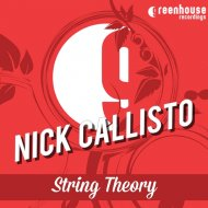 Nick Callisto - Higher (Original Mix)