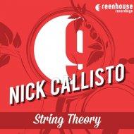 Nick Callisto - Got To Be (Original Mix)