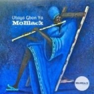 MoBlack - Utaya Gbon Ya (Original Mix)