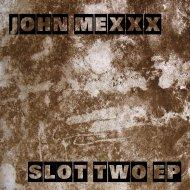 John Mexxx - Constellation Alpha (Original Mix)