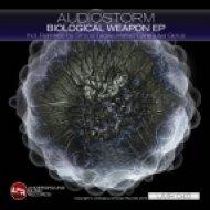 AudioStorm - Biological Weapon (Simos Tagias Remix)