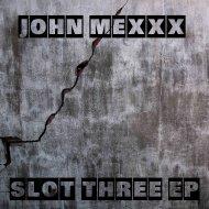 John Mexxx - Page (Original Mix)
