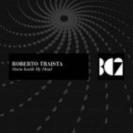 Roberto Traista - Alone In The Room (Original Mix)