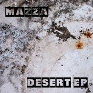 Mazza - Morning (Original Mix)