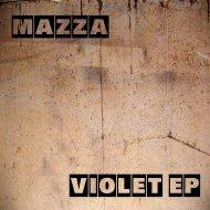 Mazza - Do It (Original Mix)