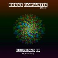 House Romantic - Groovy Girl (Original Mix)