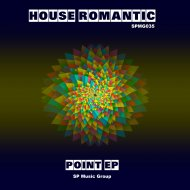 House Romantic - Inside The House (Original Mix)