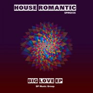 House Romantic - Side (Original Mix)