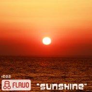 Dj Boyko & Sound Shocking - Sunshine (Original Night Dub Mix)